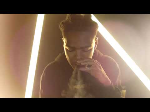 JGreen - Lay It Down (Official Video)shot by: Different_viewpoint_