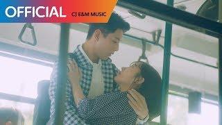 [Story About : 썸, 한달 Episode 1] 구구단 (gugudan) - 사랑일 것 같더라 (Perhaps Love) MV