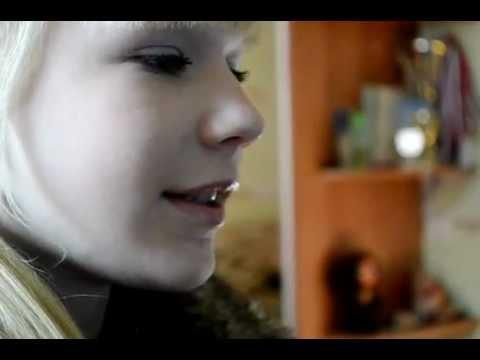 D1N feat Gs & Mr VeN -- Во Благо Любви
