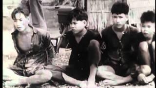 Battlefield Vietnam - Part 01: Dien Bien Phu   The Legacy