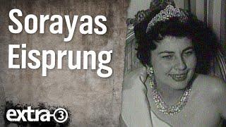 Sorayas Eisprung (2001)