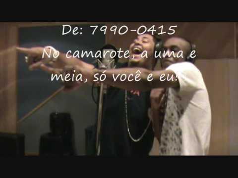 Baixar Michel Gutto e Pedrinho Black