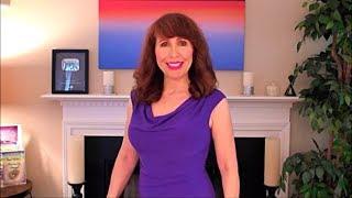 Pisces September 2019 Astrology Horoscope HUGE SHIFT in LOVE