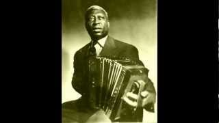 """Lead Belly """"I am alone because I love you"""""""