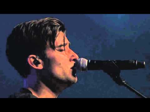 Phil Wickham // Oceans/Spontaineous | Onething 2014