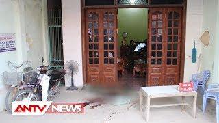 Nổ súng kinh hoàng ở Điện Biên: Dùng súng CKC bắn các nạn nhân | Tin tức | Tin tức mới nhất | ANTV