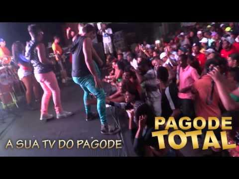 Baixar La Furia - Mete Mete + Pererecas Unidas - Reino do Pagode A Festa - 07/12/13