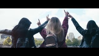 Electricity - Dua Lipa, Silk City, Diplo & Mark Ronson || Cover by 2Defined