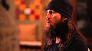 Faith Commander Session 1: Redonkulous Faith | Jase Robertson