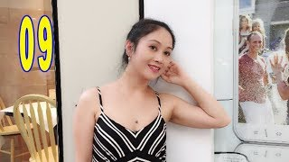 Tình Đời - Tập 9 | Phim Tình Cảm Việt Nam Mới Nhất 2017