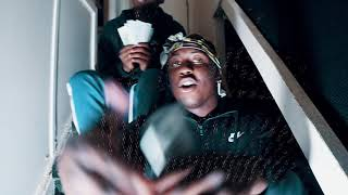 JuggBrothas - Fat Ro ( The Cut Up ) (Official Video) Shot by @Dodbh