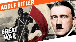 adolf-hitler-in-world-war-1-i-who-did-what-in-ww1.jpg