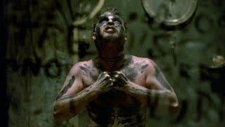 Metallica: Until It Sleeps (Official Music Video)
