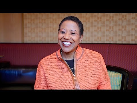 Women's Foodservice Forum CEO on future leaders   Nation's Restaurant News