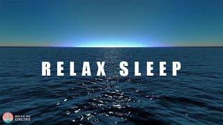 Relax Sleep Music, Meditation Sleep Music, Deep Sleep Music, Fall Asleep Faster, Music for Sleeping