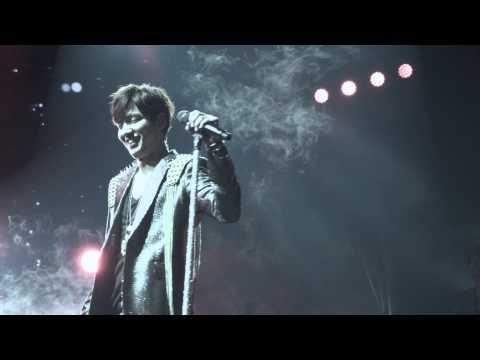 [이민호] Lee Min Ho Global tour 2014 _ RE:MINHO JAPAN PART 2 _20141022