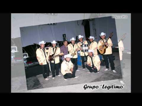 Grupo Legitimo,  Huapango Los Huaraches , El Gallito Y Los Pendientes