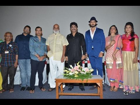 Om-Namo-Venkatesaya-Movie-Press-Meet