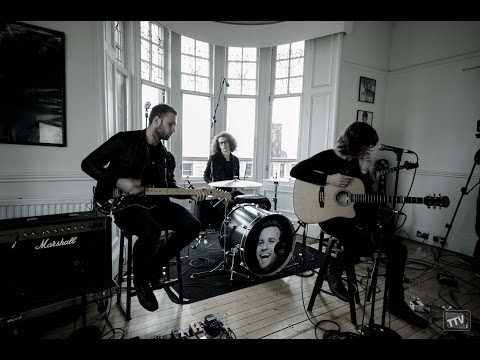 Catfish and The Bottlemen - Tenement TV