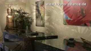 Hypnosepraxis Frank Breburda