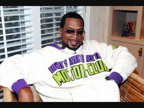luther campbell its your birthday