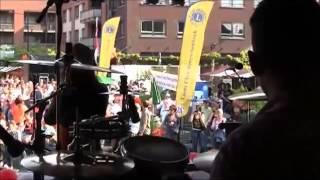 Bekijk video 1 van Partyproof op YouTube