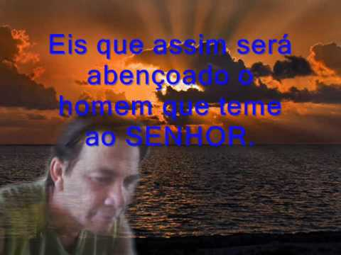 Baixar bendito serei          ( play-back ).wmv