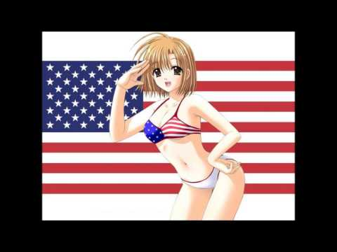 Baixar Nightcore - Made In The USA (Demi Lovato)