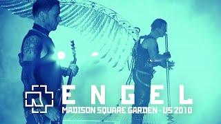 Rammstein - Engel (Live from Madison Square Garden)