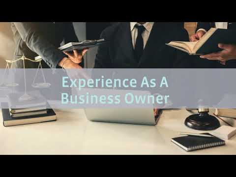 Corporate and Commercial Law Firm