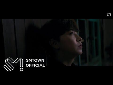 [STATION] SUNGMIN 성민 '낮 꿈 (Day Dream)' MV Teaser