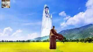 Lạy Phật Quan Âm - Ca sĩ Thùy Trang