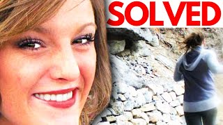 Solved Disappearances With Unexpected Twists: Solved Missing Persons Cases & True Crime Stories