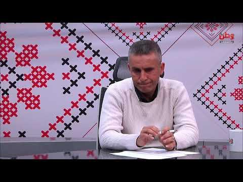 """رئيس بلدية """"بني زيد"""" الغربية: تقصير حكومي بحق الأرياف وفوضى وفلتان أمني كامل"""