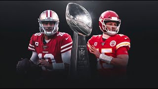 "2020 Official Super Bowl Trailer - ""The Rise of Skywalker"" ᴴᴰ"