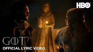 florence-the-machine-jenny-of-oldstones-lyric-video-season-8-game-of-thrones-hbo.jpg