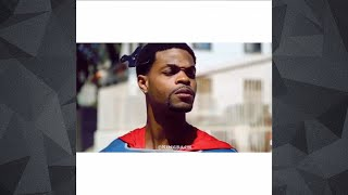 These Hoes Ain't Loyal - KingBach