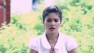 Phim Việt Nam 2017 | Phản Bội Full HD | Phim Tình Cảm Việt Nam Mới Hay