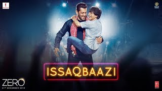 Issaqbaazi – Sukhwinder Singh – Zero