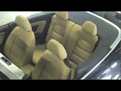 Alba Automotive: your interiors is our concern in 3 steps