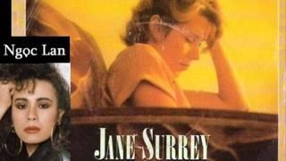 Ngọc Lan  - Hỏi anh yêu (reprise de Tout tout doucement de Jane Surrey)