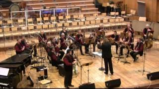 Nedyalko Nedyalkov - Kaval solo-Nedyalko Nedyalkov & Bulgarian National Radio-Folk Orchestra