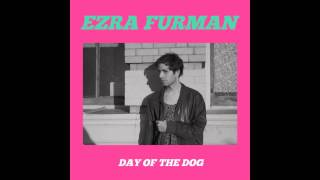 Ezra Furman - Tell Em All to Go to Hell (Official)