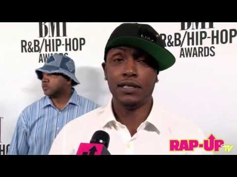 Mystikal Wants Off Cash Money Records