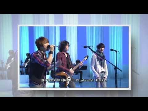 ジェジュン Jaejoong ~ Medley of Japanese songs ~