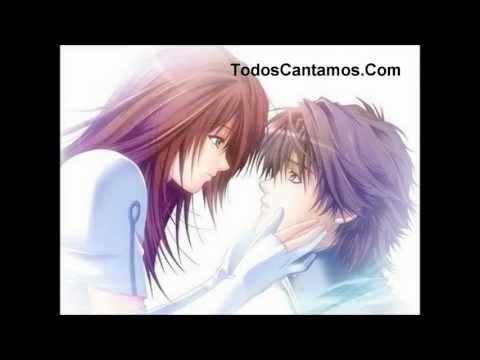 Enamorados por Cristian Castro