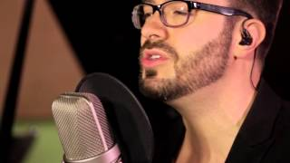 Danny Gokey - Tell Your Heart To Beat Again (Live)