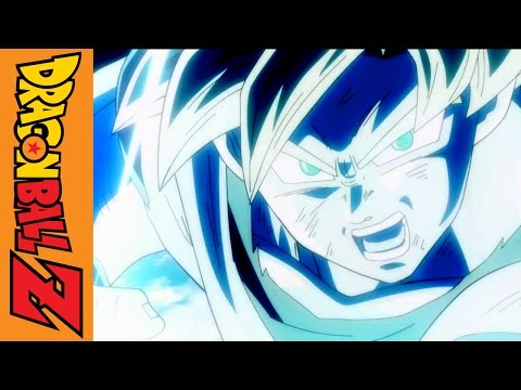 Battle of Gods English Trailer,