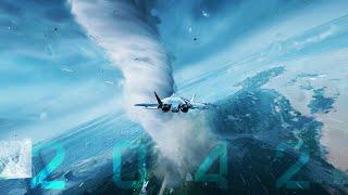Battlefield 2042 Beta - EPIC Moments #1