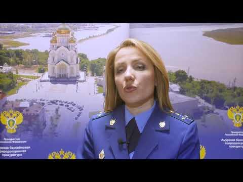 К 25-летию Конституции РФ